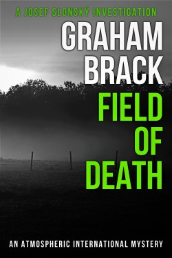 Field of Death