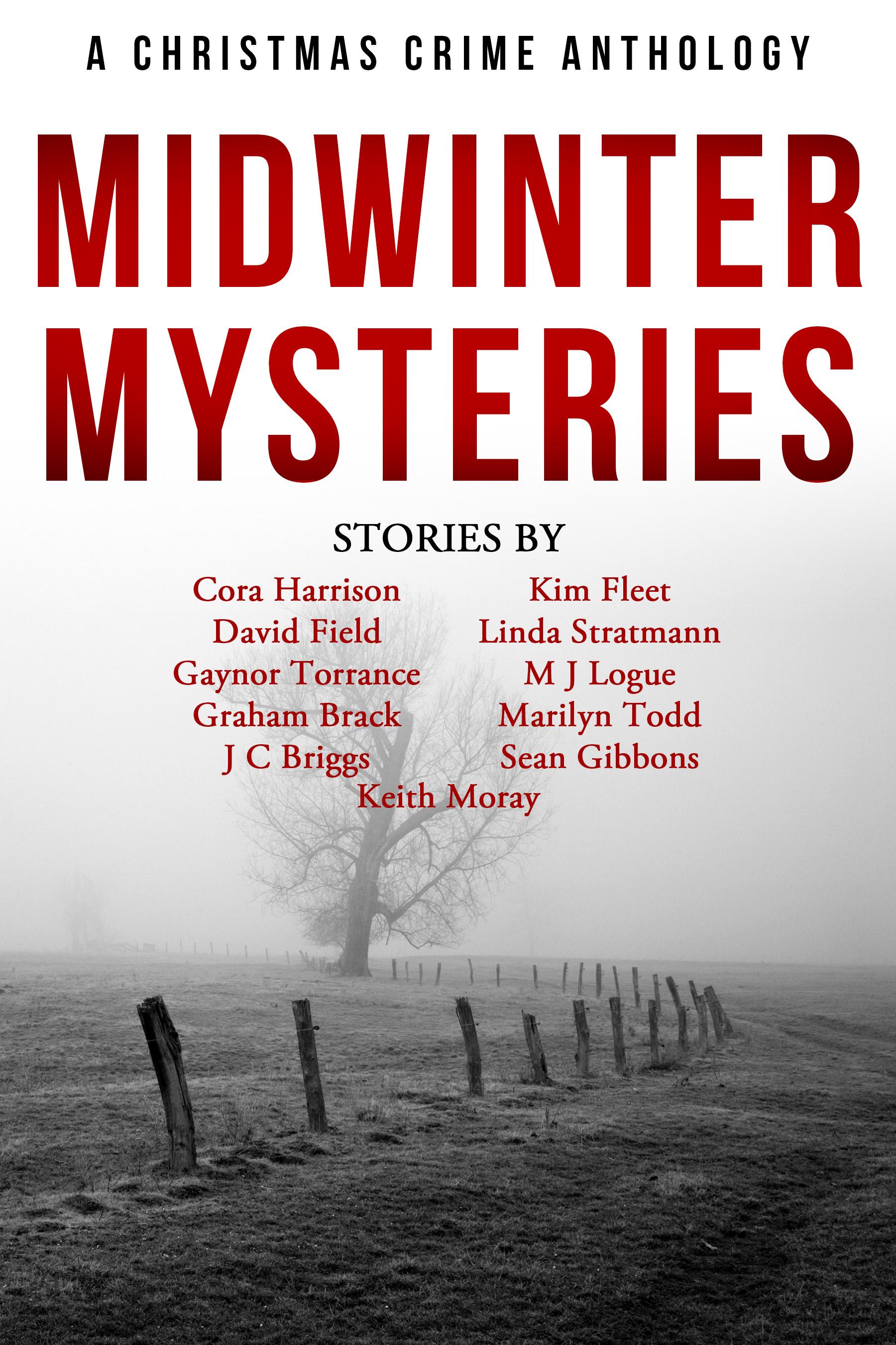 Midwinter Mysteries